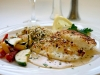 halibut_dinner