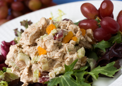 chilled_chicken_salad